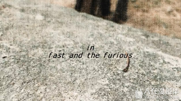 Fast and the Fu[00_00_01][20180821-163010-0].JPG