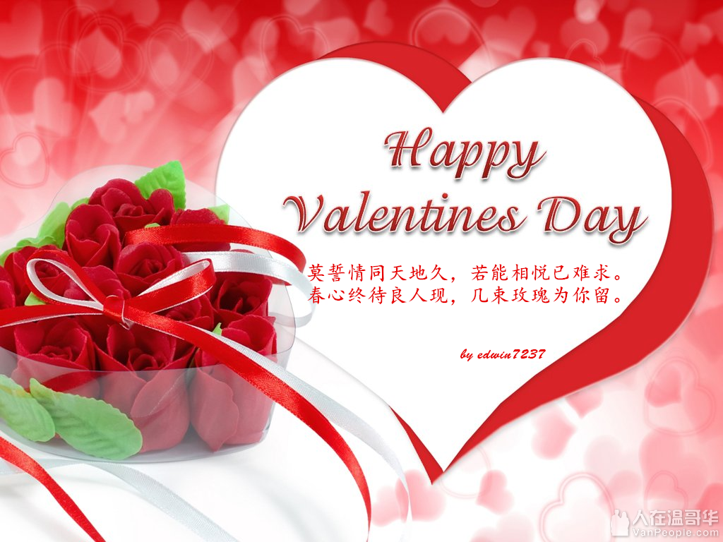 Happy-Valentine-s-day-Lily-lilyz-29055410-1024-768_副本.png