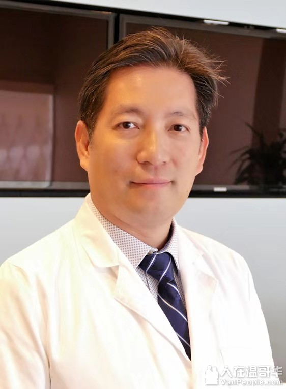 Dr. Cheng photo 1.jpg