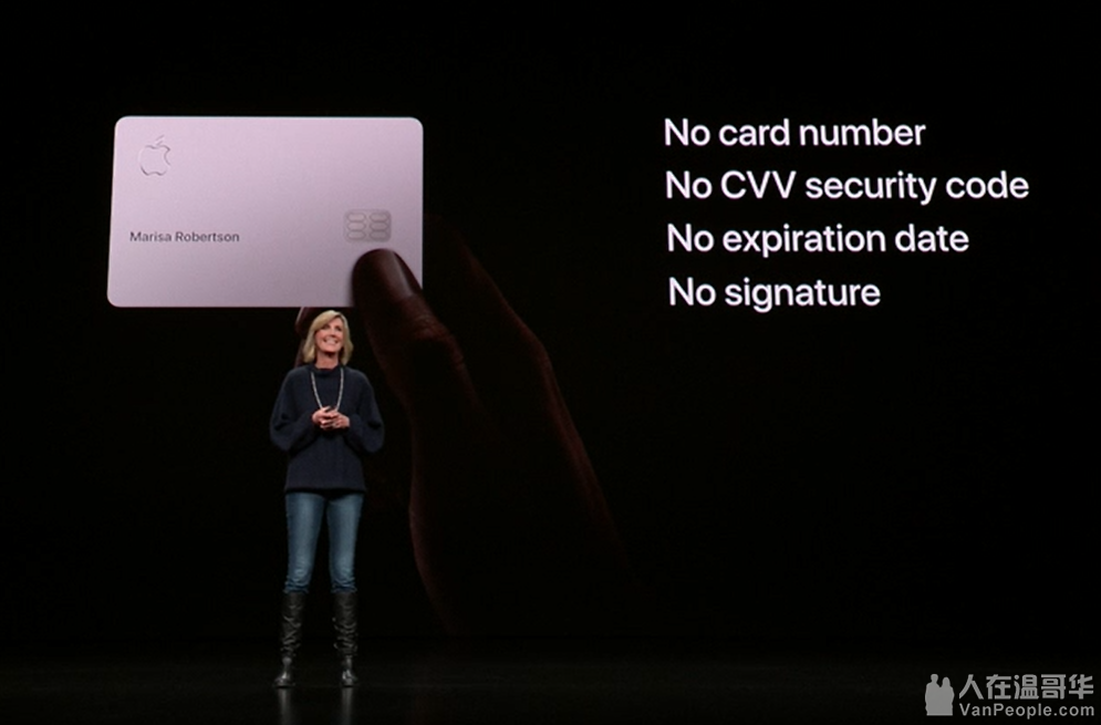 apple-card-4.png