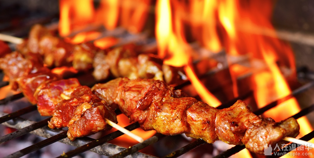 How-to-Barbeque-Myths-About-High-Heat.jpg