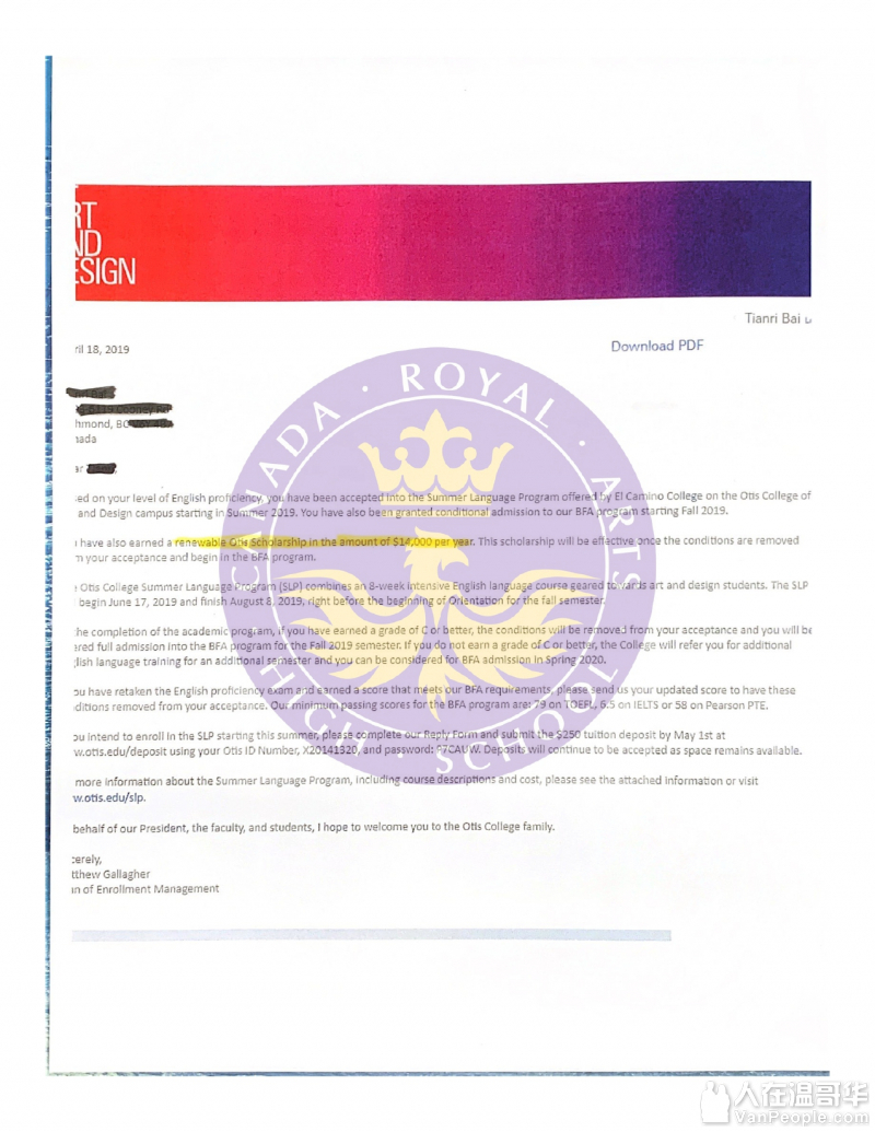 2019+University+offers+and+Scholarship_page-0031.jpg