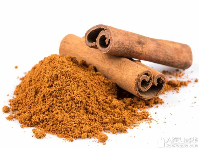 Cinnamon-sticks-and-ground-cinnamon-2a732e4.jpg